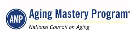 Aging Mastery Program
